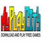 دهکده جهانی بازی کامپیوتر